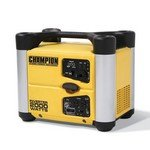 Champion Power Equipment 73536i