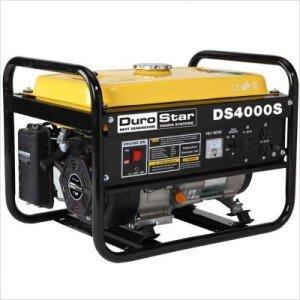 DuroStar DS4000S1
